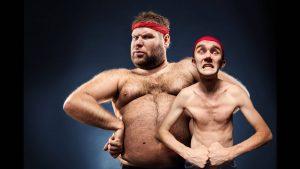 7 veelgemaakte fitnessfouten die je moet vermijden