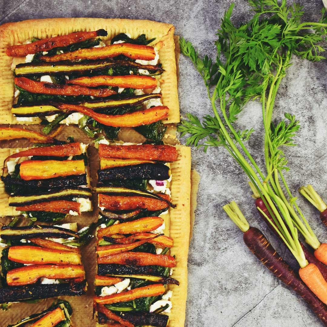 Hartige-worteltjestaart-recept