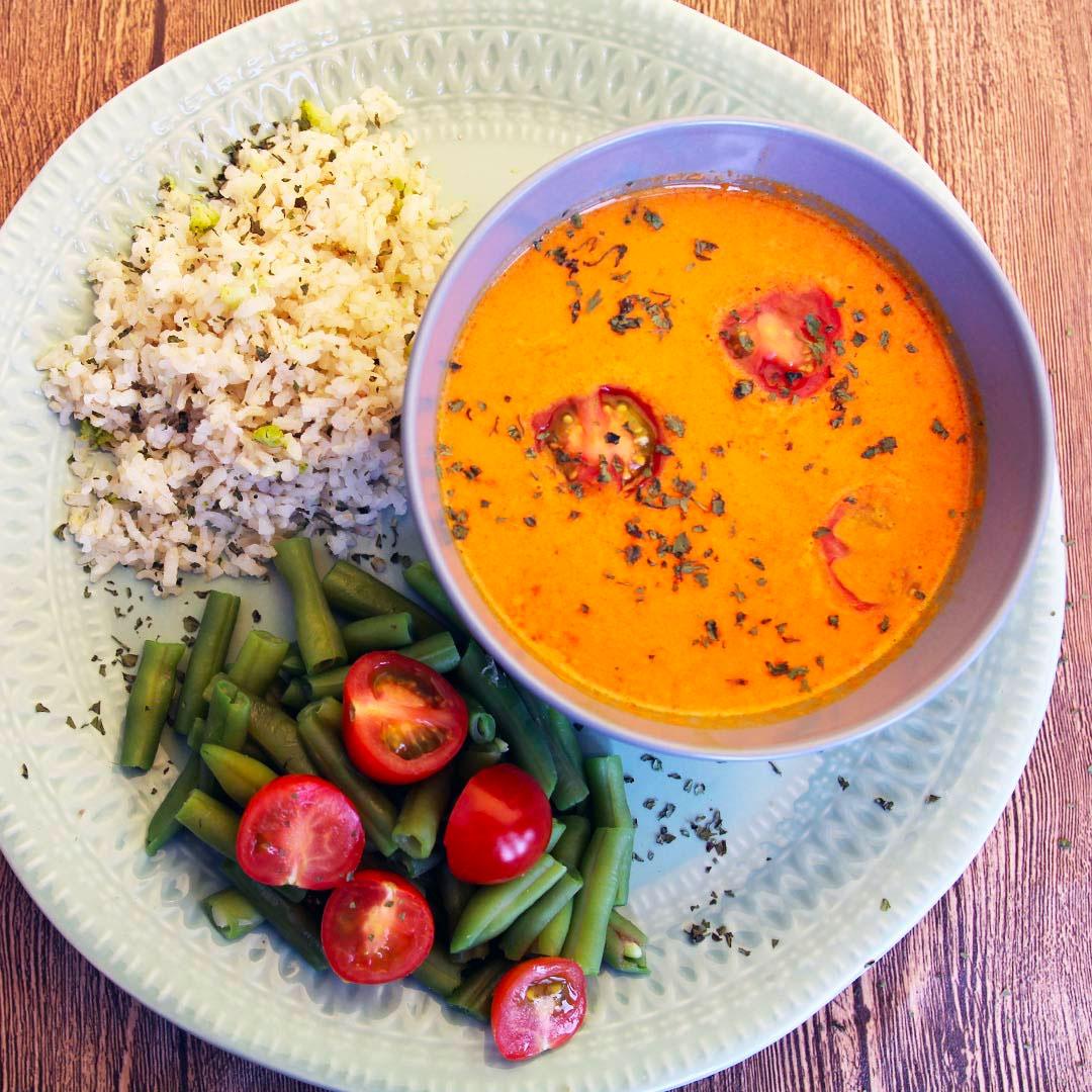 kikkererwten-curry-recept