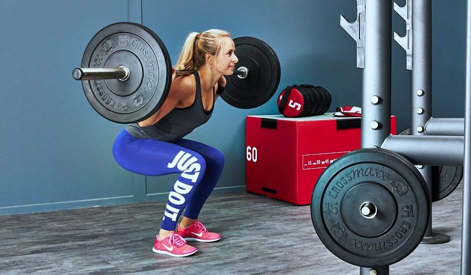 marloes-squat