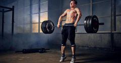 Wat is het verschil tussen powerlifting en gewichtheffen?