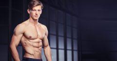 15 dingen die ik had willen weten toen ik begon met trainen