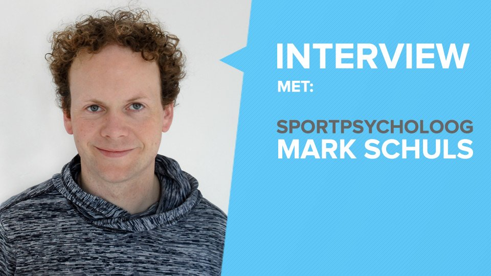 interview-mark-schuls