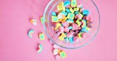Bestaat er zoiets als een suikerverslaving?