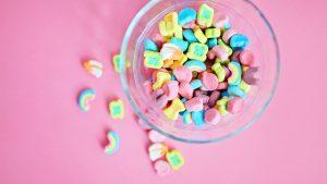 Is suiker verslavend?