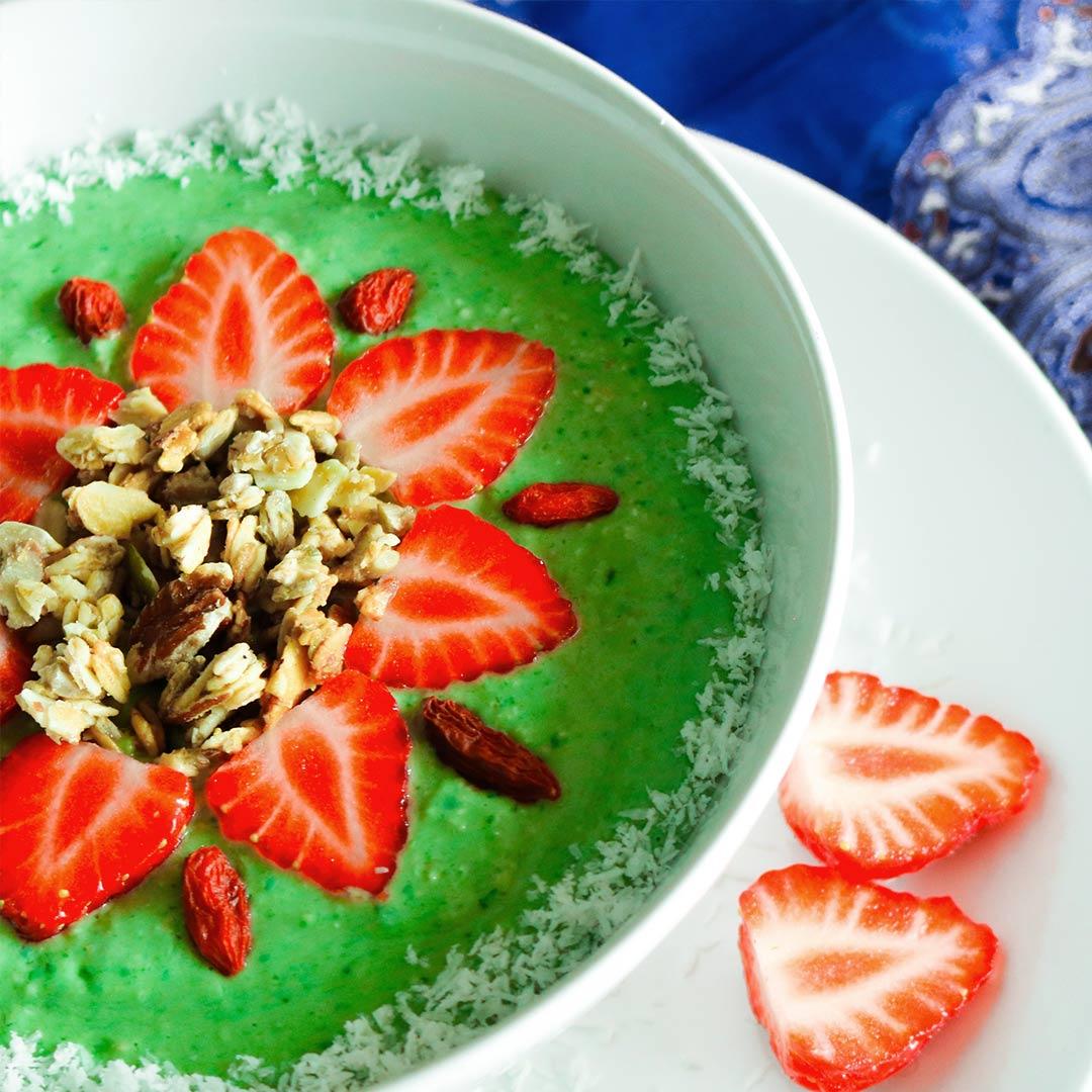 Groene-smoothiebowl-recept