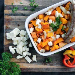 recept-pompoen-zoete-aardappel