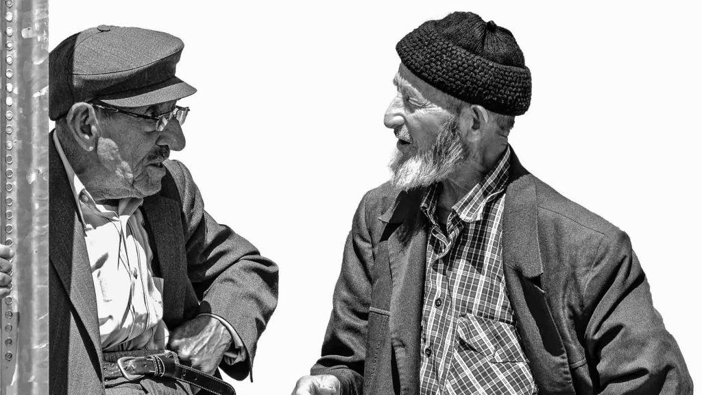 ouderen-eiwitten