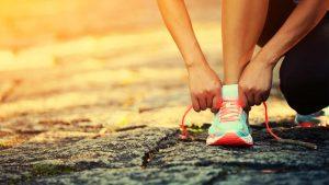 Onderzoek: Is 3x20sec sprinten genoeg voor conditieverbetering?
