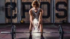 7 trainingswetten voor meer progressie