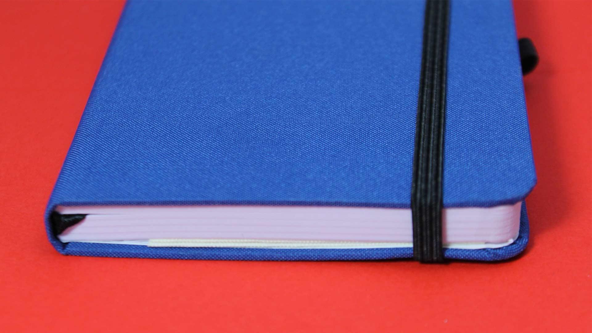 eetgewoontes-dagboek