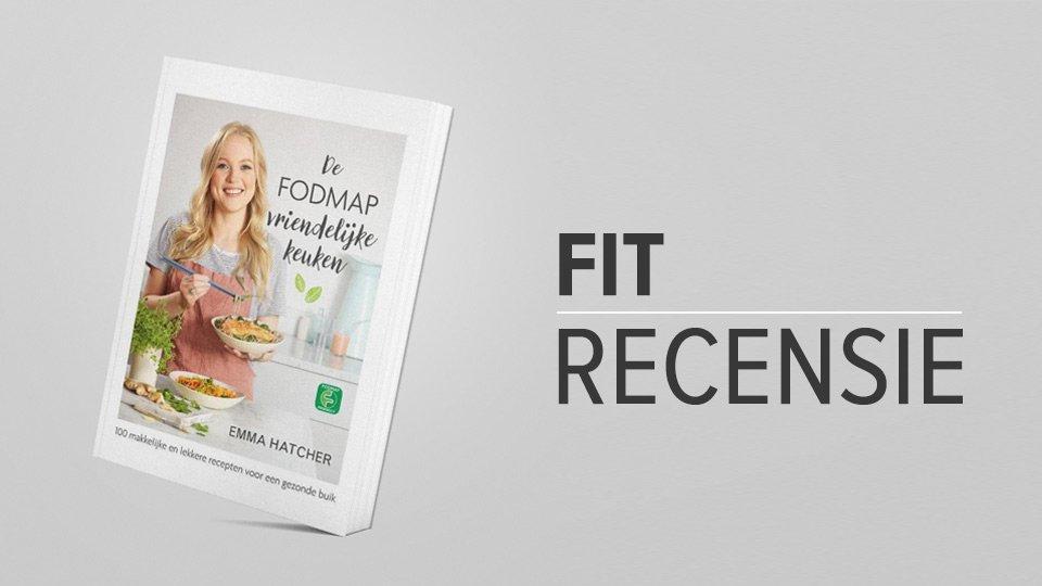 recensie-fodmap-boek