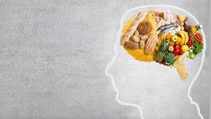 Orthorexia: hoe je met gezond eten kunt doorslaan