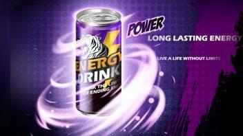 energiedrank-ongezond