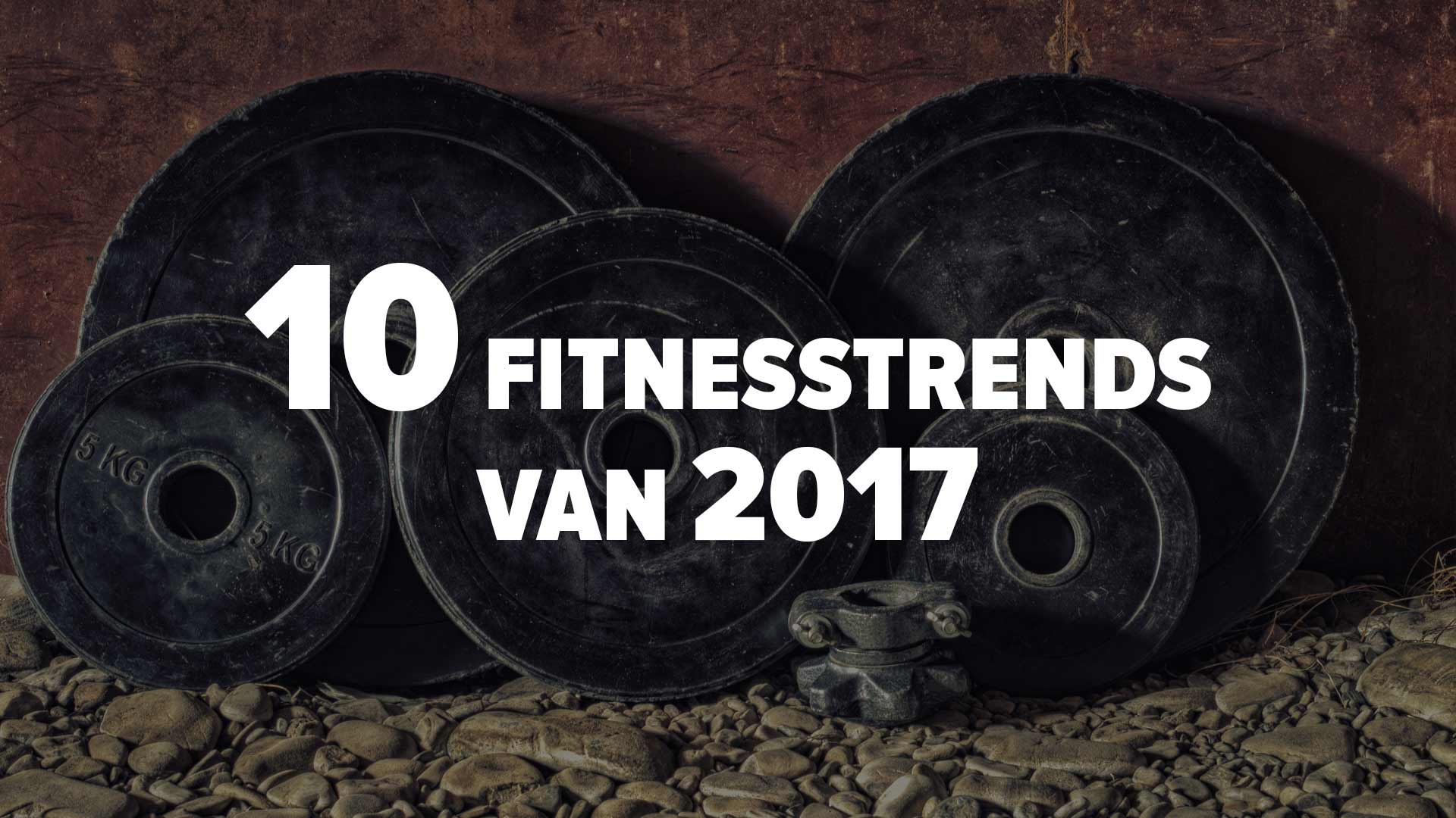 fitnesstrends-2017