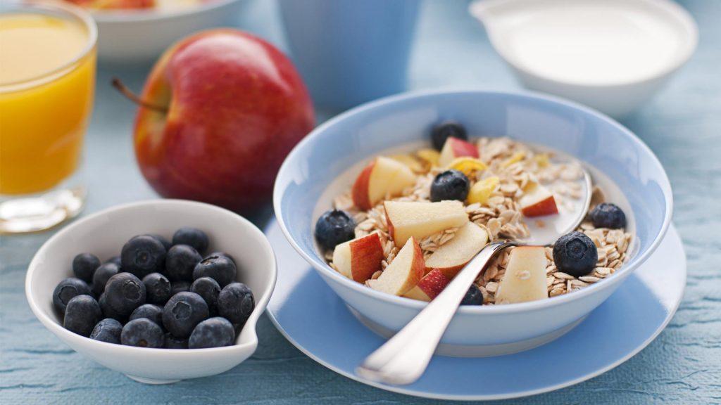 gezond-eten-leven