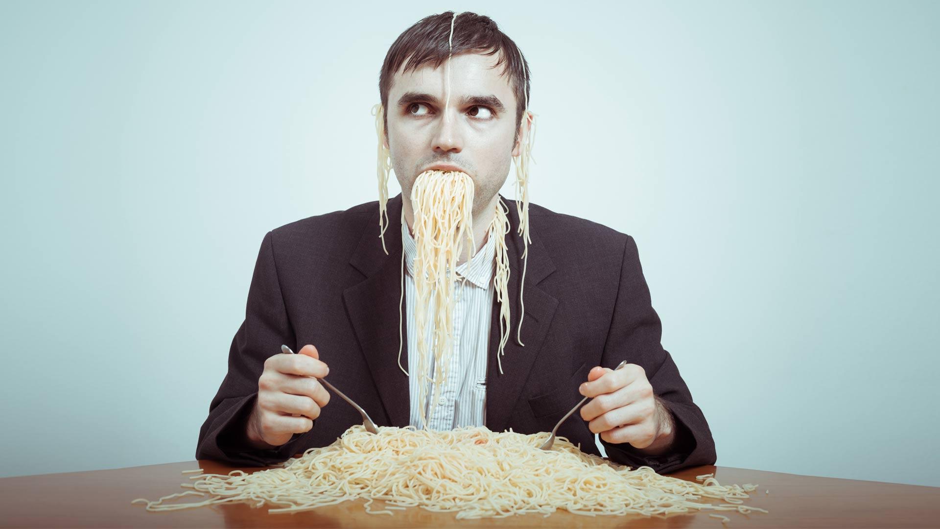 ongezonde-eetgewoontes
