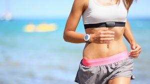 Fat-burn-zone: Feit of Fabel?