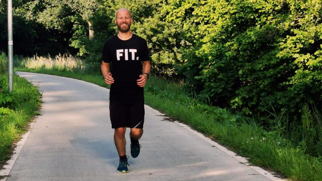 hardlopen-krachttraining