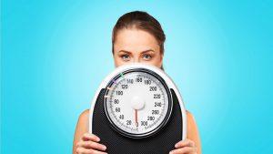 8 tips voor meer wilskracht tijdens het afvallen