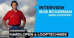 Interview loopexpert Bob Boverman