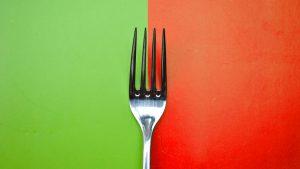 Zijn we beter af zonder de richtlijnen goede voeding?