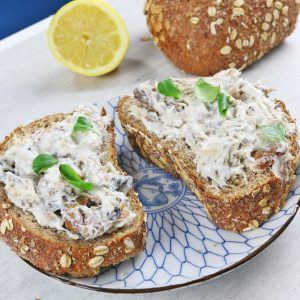 Broodje-makreelfilet-speciaal