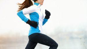 hardlopen-winter