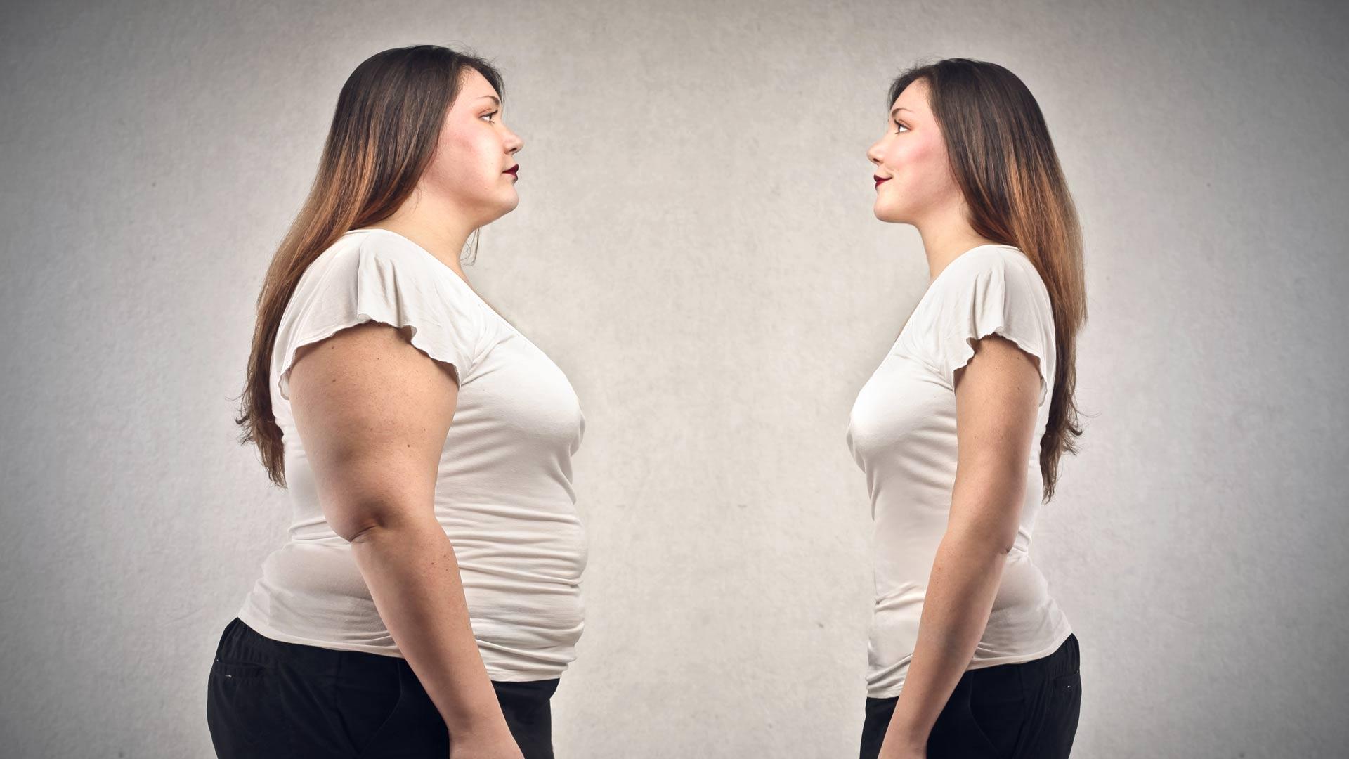 overgewicht-besmettelijk