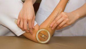 Reuma en krachttraining: hoe gaat dat samen?