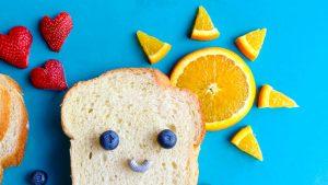 Hoe kan ik gezond en lekker variëren?