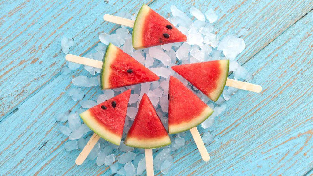 gezonde-snacks