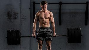 Onderzoek: meer spiermassa door een focus op je spieren