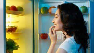 Wat kan ik eten om beter te slapen?