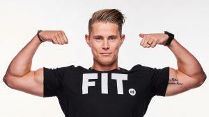 8 tips om op een gezonde manier aan te komen