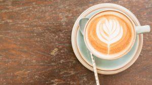 Hoeveel cafeïne kan je veilig nemen?