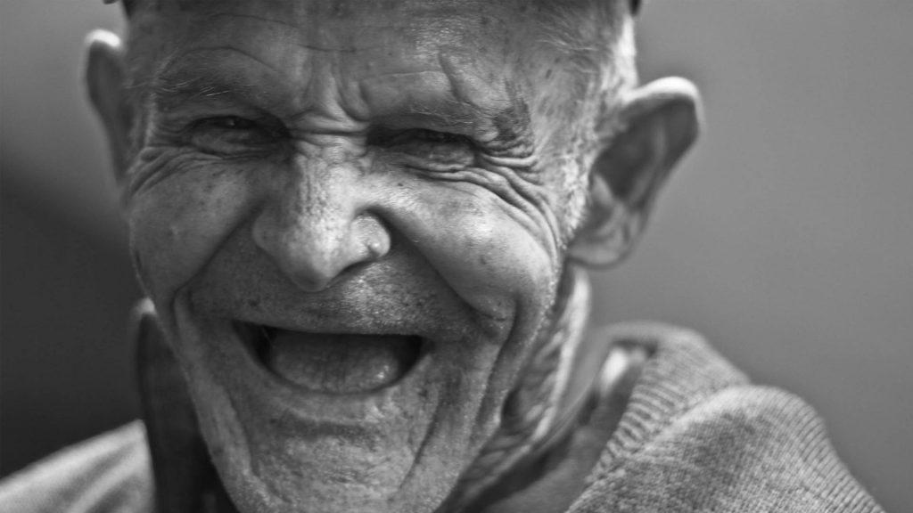 gezond-oud-worden