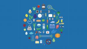 Onderzoek: gewoonteverandering is effectief voor gewichtsverlies op lange termijn