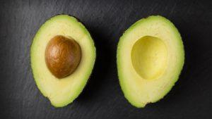 avocado-bewaren