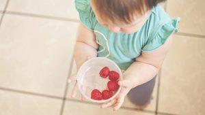 Column: moeten kinderen op school leren koken?