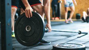 Hoe ga ik flexibel met mijn trainingsschema om?