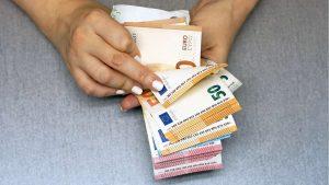 Column: chronisch ziek zijn wordt steeds duurder