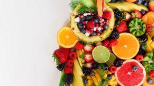 Nieuwe normen voor vitamines en mineralen