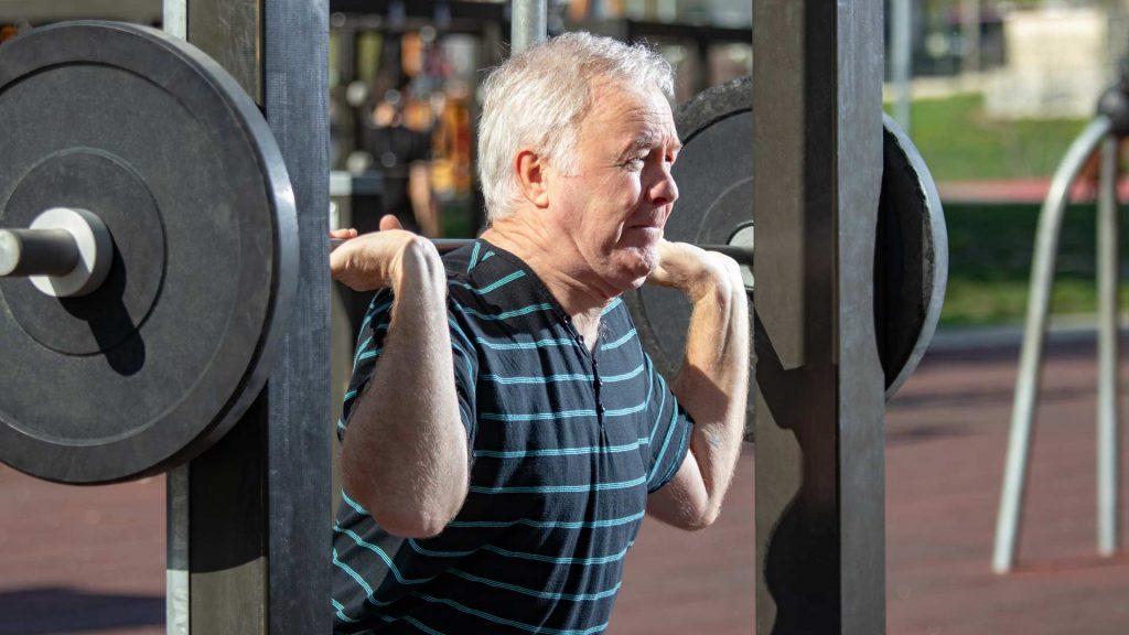 ouderen-gezond-gewicht