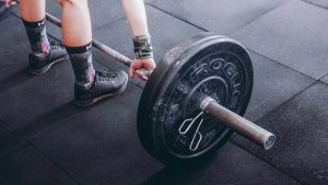 Onderzoek: trainingsvolume niet bepalend voor spierkracht