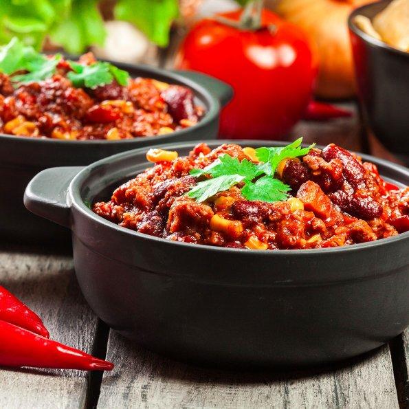 chili-con-carne-recept