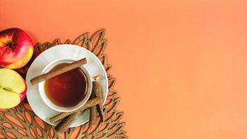 thee-gezond-appel