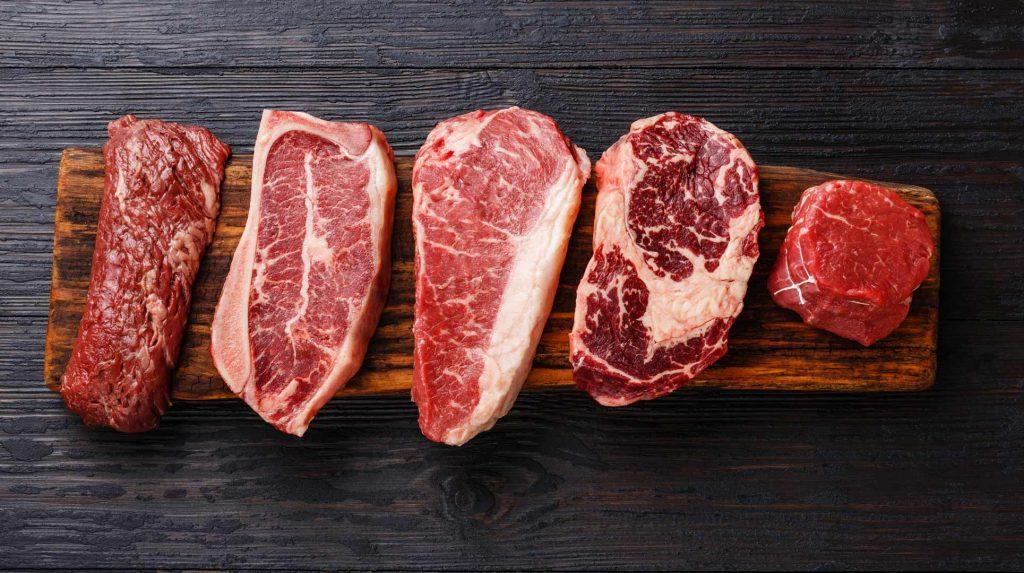 vlees-kanker