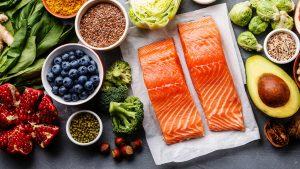 Moeten we allemaal gaan eten volgens het Pioppi-dieet?