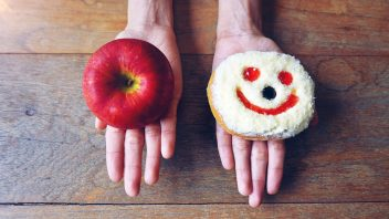 intuitief-eten